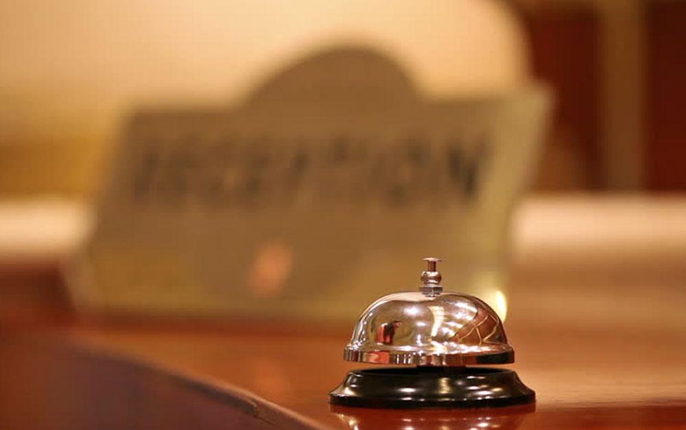 http://trofeoforesti.it/wp-content/uploads/2018/12/immagine-hotel.jpg