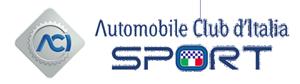 http://trofeoforesti.it/wp-content/uploads/2019/01/acisport-1.png