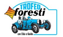Trofeo Foresti
