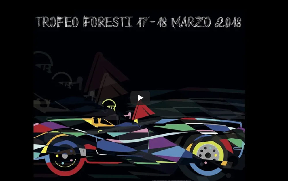 https://trofeoforesti.it/wp-content/uploads/2019/01/immagine-video-2018.jpg