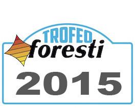 https://trofeoforesti.it/wp-content/uploads/2019/01/trofeo-foresti-2015.jpg