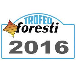 https://trofeoforesti.it/wp-content/uploads/2019/01/trofeo-foresti-2016.jpg