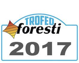 https://trofeoforesti.it/wp-content/uploads/2019/01/trofeo-foresti-2017.jpg