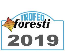 https://trofeoforesti.it/wp-content/uploads/2020/01/trofeo-foresti-2019.jpg