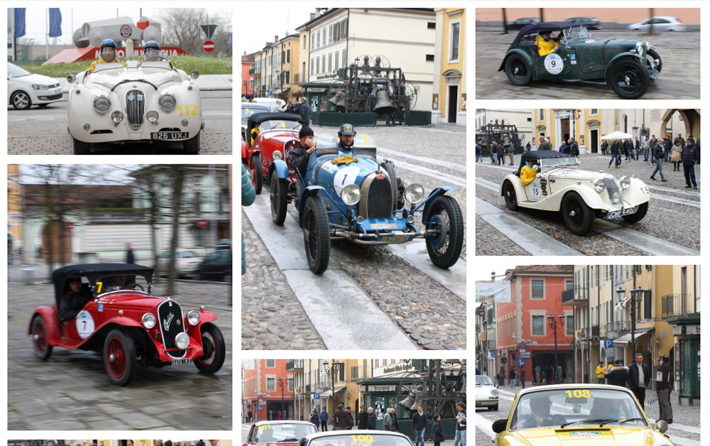 https://trofeoforesti.it/wp-content/uploads/2020/03/trofeo-foresti-2015-photogallery-miniatura.jpg